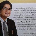 Prof.Dr. Phadungsak Ratanadecho