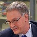 Maurizio Fermeglia