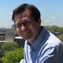 Jordi Albo-Canals