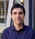 Pablo Leivar