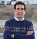 Juan-Manuel Ahuactzin