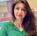 Nadia Davoody