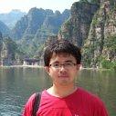 Wen Qin