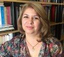 Simone Cristina Ramos