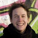 Thomas Laepple