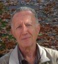 Árpád Molnár