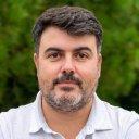 Pablo Arboleya