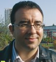 Mohamed Zied BABAI