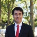 Yuheng Hu