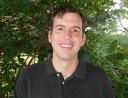 David E. Richardson
