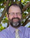 Professor Arthur James Lowery, Fellow, IEEE, FTSE