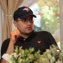 Ebrahim Bagheri