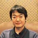 Ryosuke Imai