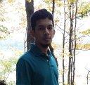 ASM Iftekhar Anam