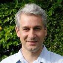 Francois Barthelat