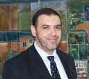 Prof. Mohamed Deriche, Signal Processing