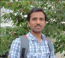 Vishal Dawkar