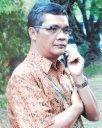 Winarso Drajad Widodo