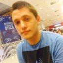 Raphael Lima Saraiva