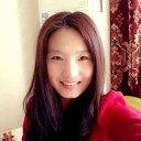 Yanyan Lan