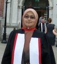 Khadijah Mohamed