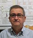 Jaime Zamorano