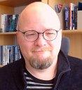 Øyvind Hanssen