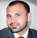 Syed Aftab Rashid