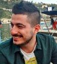 Nikolaos Sapountzis