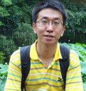 Yuanfeng Wen