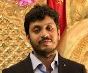 Abhik Banerjee