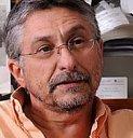 Gabriel M. Bilmes