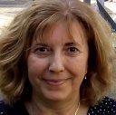 Graciela Dora Susana Hadad