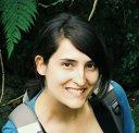 Isabel Fernandes