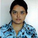 Sangeeta Chakrabarti