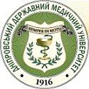 Дніпропетровська медична академія   Dnipropetrovsk Medical Academy   ДМА