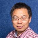 Liqiang Wang