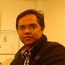 Dr. -Ing. Aditya Kumar