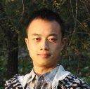 Guowei Zhang