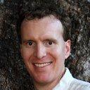 Scott F. Heron