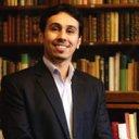 Majed Al-Jefri