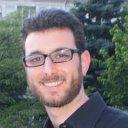 Dimitrios Alanis
