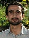 Anas Chaaban