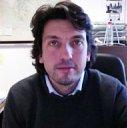 Francisco Agrela