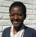 CONSTANCE KHUPE