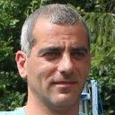 Salvatore Campanella
