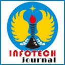 Infotech Journal