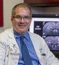 Jose E. Cavazos, MD PhD
