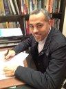 Faisal Abdelfattah