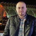 Bilal Ghanem